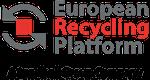 Batterien-Sammeln.de Logo